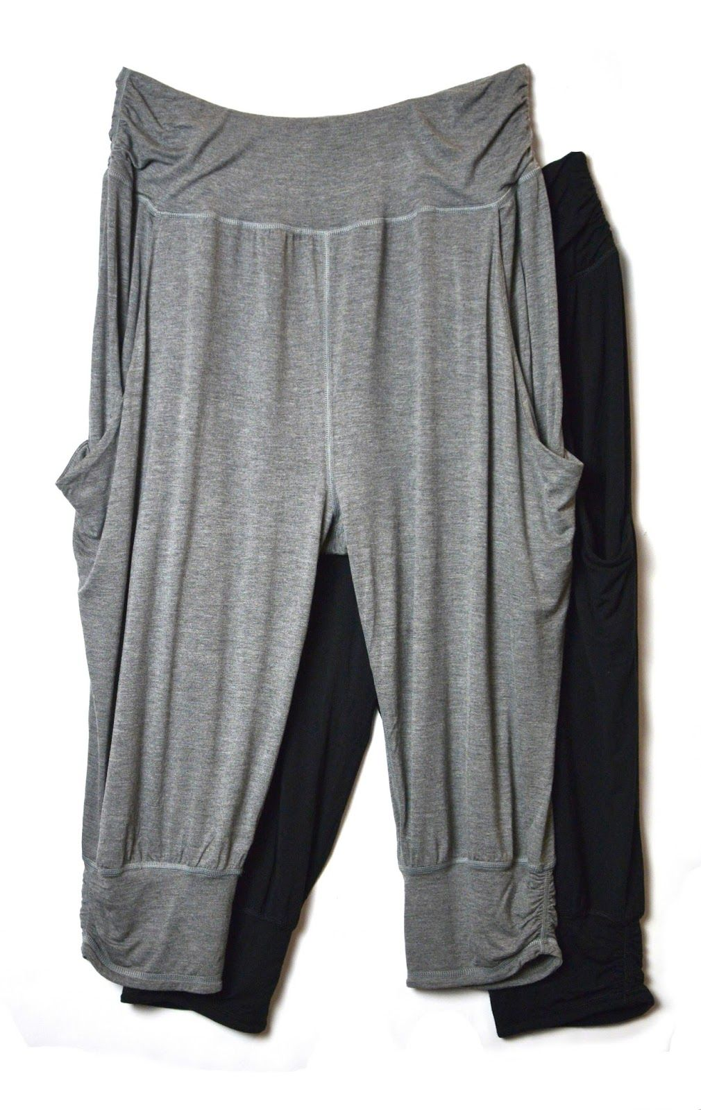 196bb82b1f6fb The Funky Monkey: Kohl's: GAIAM Yoga Clothing | Yoga | Yoga pants ...