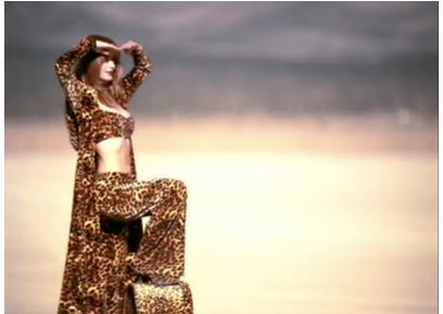 Shania Who Can Forget Fashion Style Shania Twain