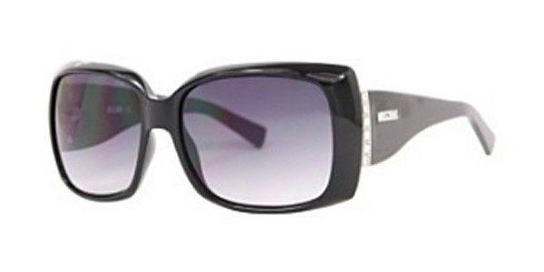 Moschino MO 562 01 Sunglasses