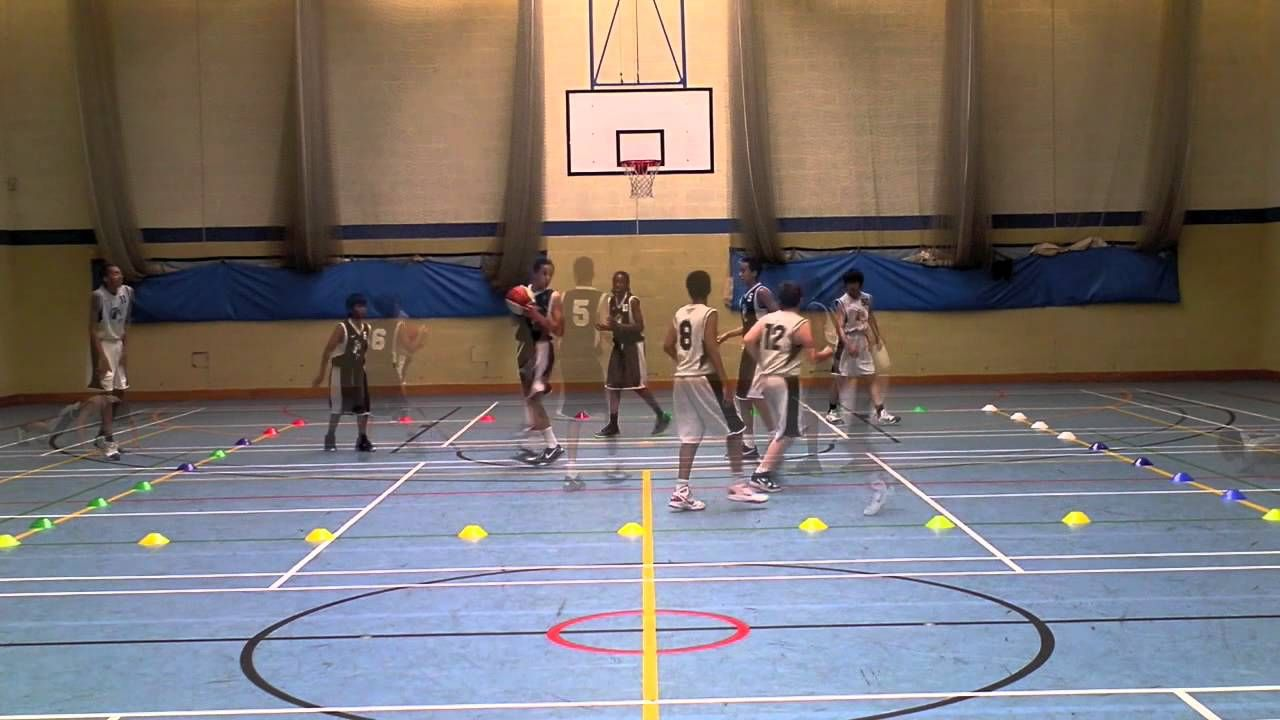 Warm Up Games For Youth Basketball Tag Ball Basketball Games For Kids Youth Basketball Warm Up Games