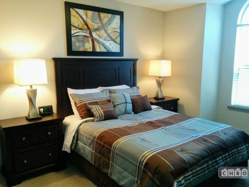 1 Bedroom Apartment To Sublet In Fulton County Atlanta Area Apartments For Rent