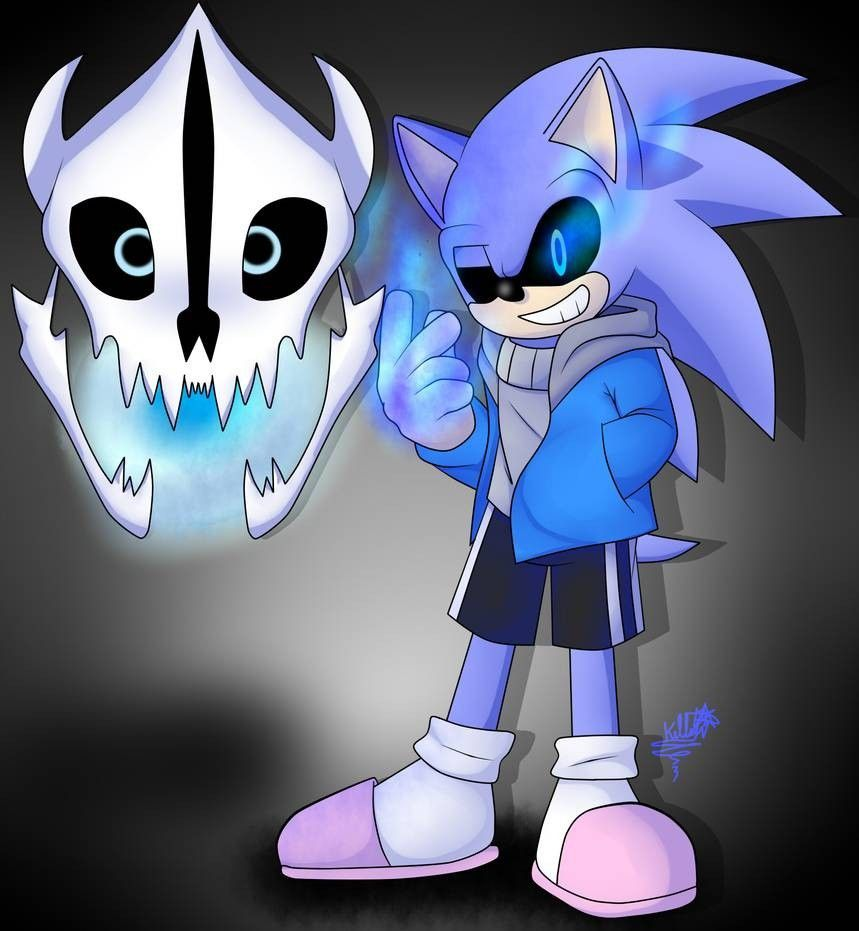 Silver The Hedgehog Wallpapers Silver The Hedgehog In 2020 Silver The Hedgehog Sonic Fan Characters Sonic Funny