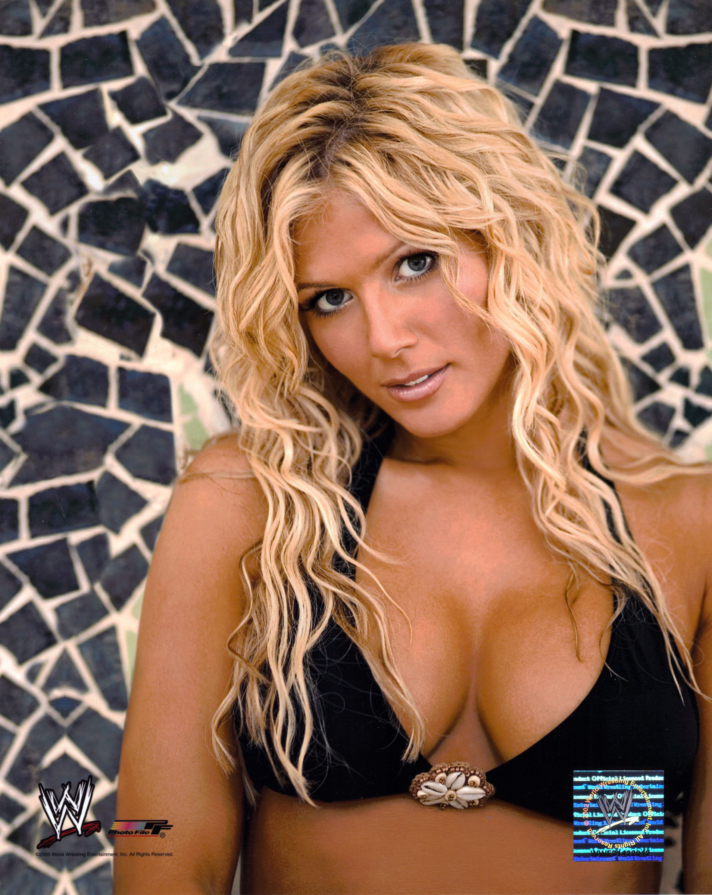 torrie wilson agetorrie wilson 2016, torrie wilson vs, torrie wilson wcw, torrie wilson fan, torrie wilson 2003, torrie wilson and kelly kelly, torrie wilson fan site, torrie wilson vs lita, torrie wilson imdb, torrie wilson bio, torrie wilson leather, torrie wilson twitter, torrie wilson marie, torrie wilson vs trish, torrie wilson 2015, torrie wilson age, torrie wilson now, torrie wilson cagematch, torrie wilson youtube channel, torrie wilson interview