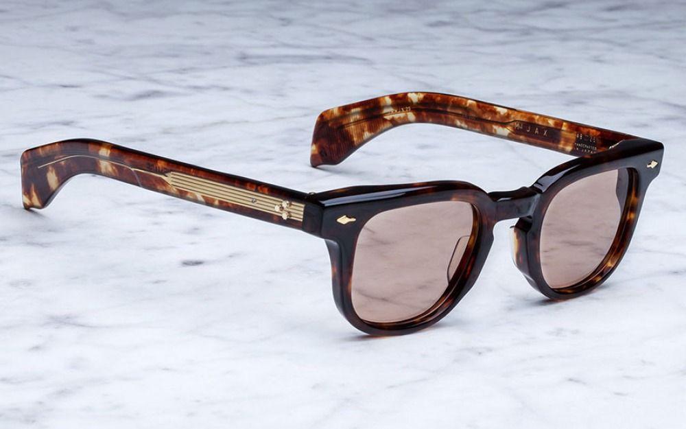Jax Havana 3 Sunglasses With Images Sunglasses Sunglasses