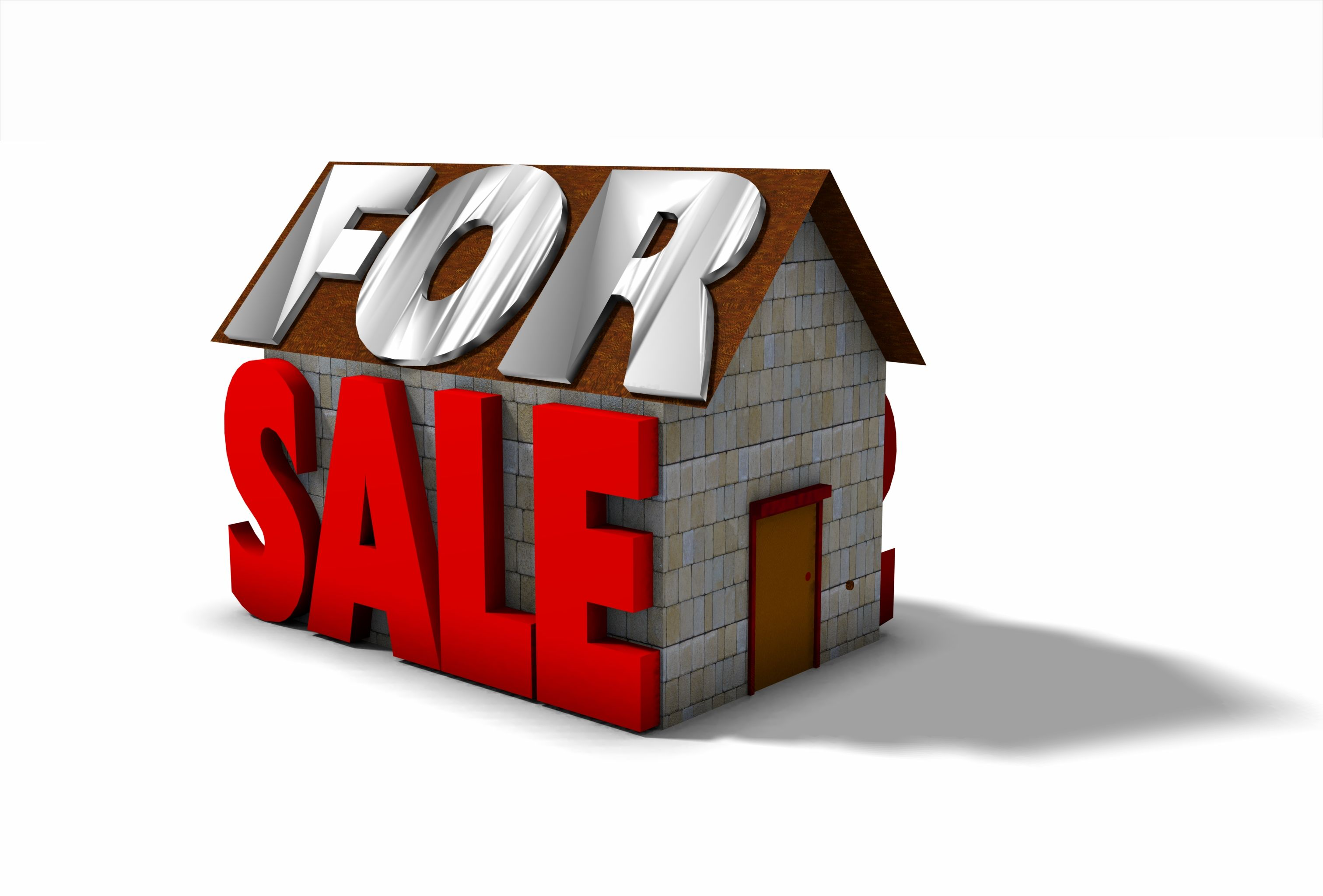 Sell Your House Fast Even With No Equity Many people believe