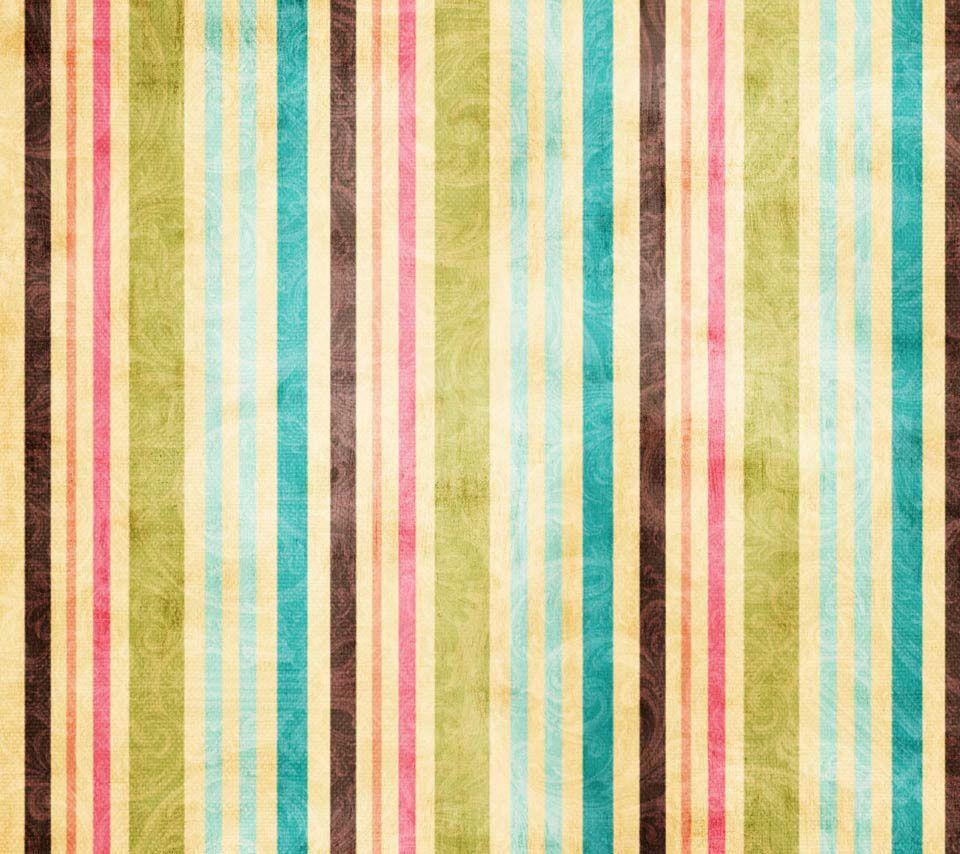 Backgrounds For Kids Wallpaper Pattern