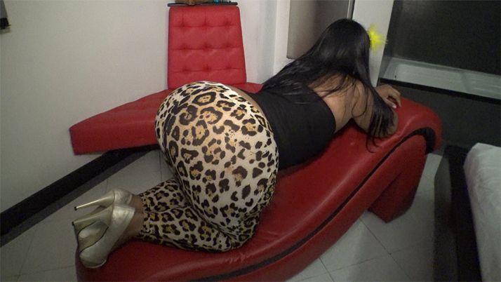 Best indian sex video online