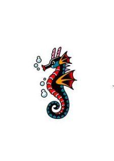 Old School Tattoo Ideas | Golden Canvas Tattoo & Art Studio