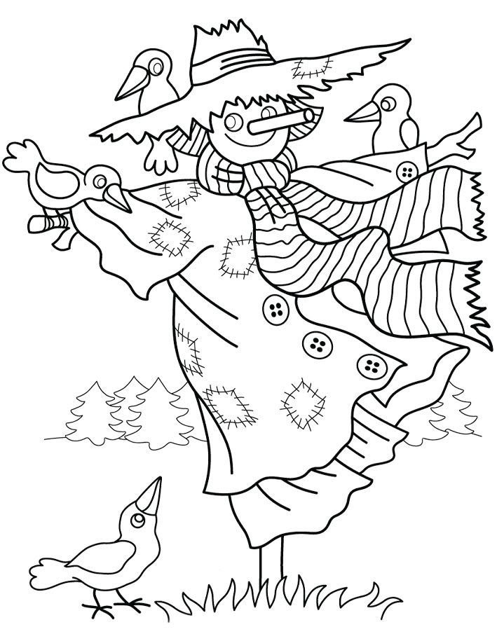 Herbstbilder Ausmalbilder Kostenlos Herbstbilder Zum Ausmalen Ausmalbilder Malvorlagen Kostenlos Fenst Fall Coloring Pages Coloring Pages Happy Paintings