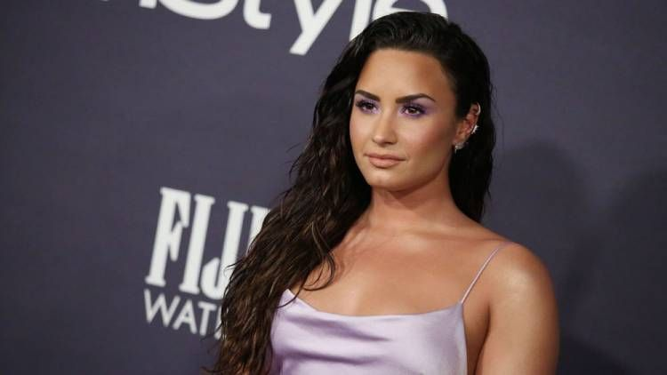 Demi Lovato Has Listed Her House In Hollywood For Sale Demi Lovato Lovato Hollywood