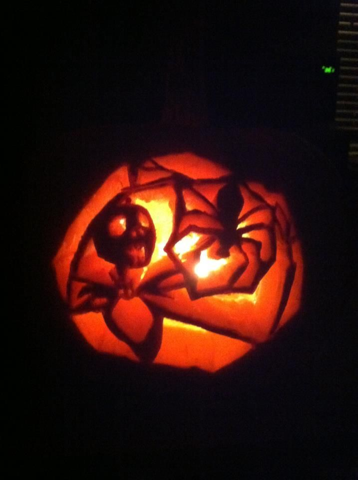 jack skellington the pumpkin king movies video games halloween rh pinterest com jack the skeleton king pumpkin carving jack the skeleton king pumpkin carving