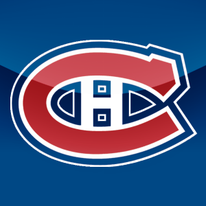 Images of the canadiens hockey logo mais les canadiens c 39 est bien plus que du hockey - Logo des canadiens de montreal ...