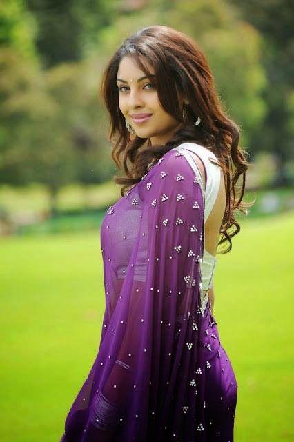 FACEBOOK WALLPAPERS Desi Indian Girls