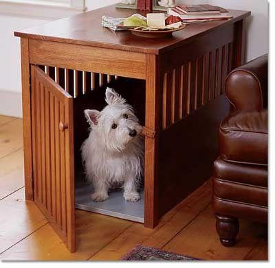 Good looking dog crate Cool Ideas Pinterest Dog crates, Google