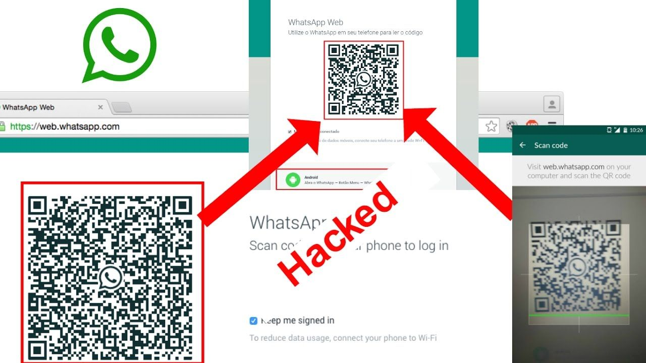What scan for Whatsapp Web (With images) Coding, Youtube