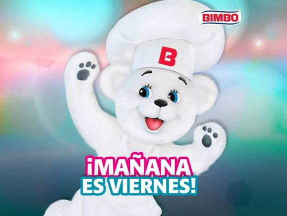 Te Cuento Un Secreto Imagenes De Feliz Viernes Memes Divertidos Feliz Viernes