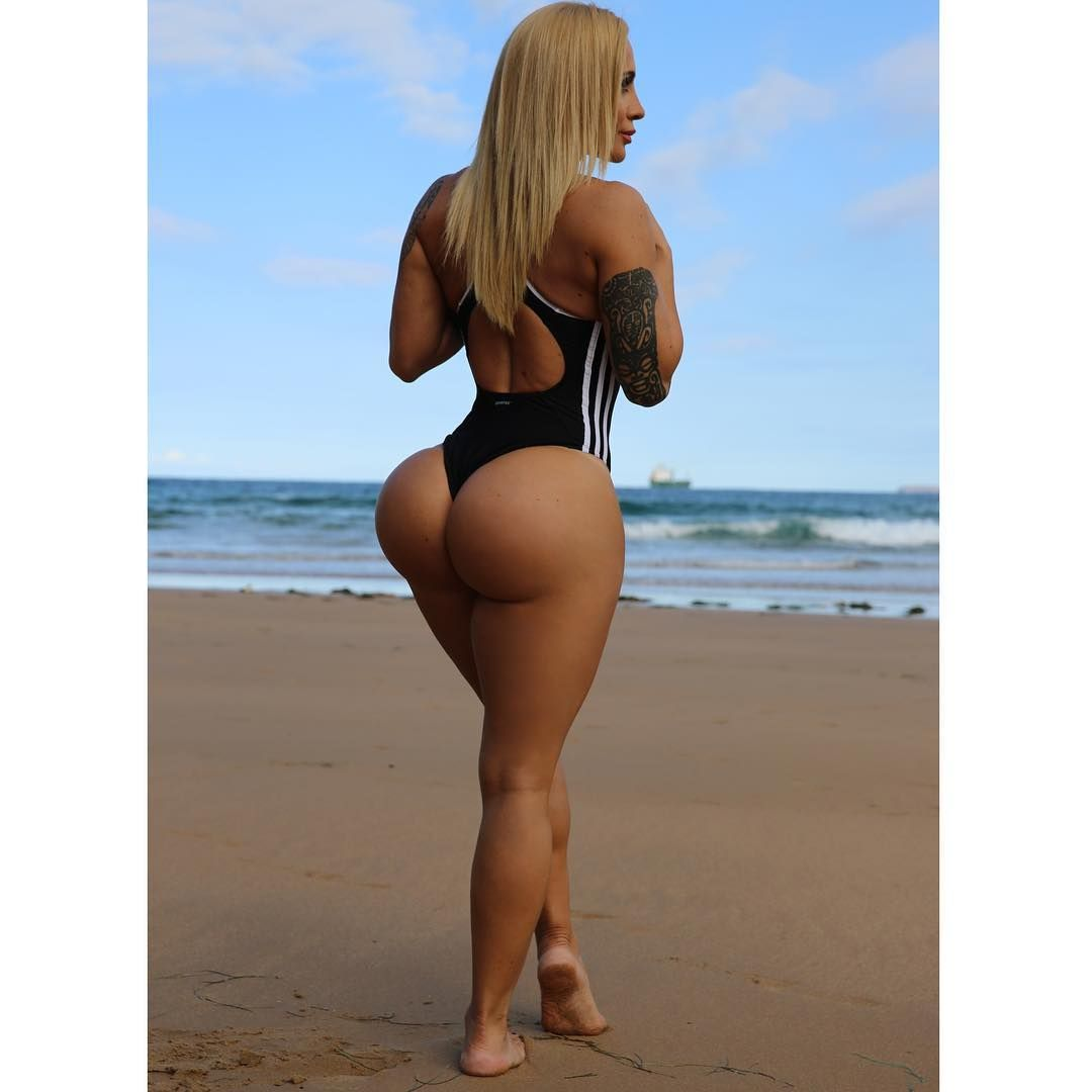 20.8k Likes, 436 Comments - Victoria Lomba Official ...