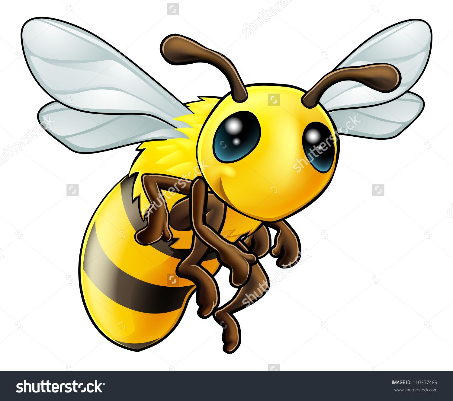 Bumble bee stock photos images pictures shutterstock bumble bee stock photos images pictures shutterstock biocorpaavc