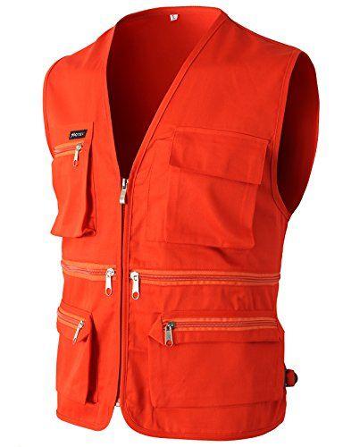Imagen Resultado Apparel vest Para mockup De Promocustom Work SKyqpZC