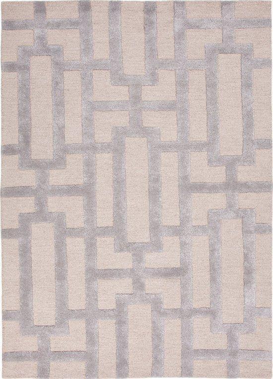 Floor Rugs And Oriental
