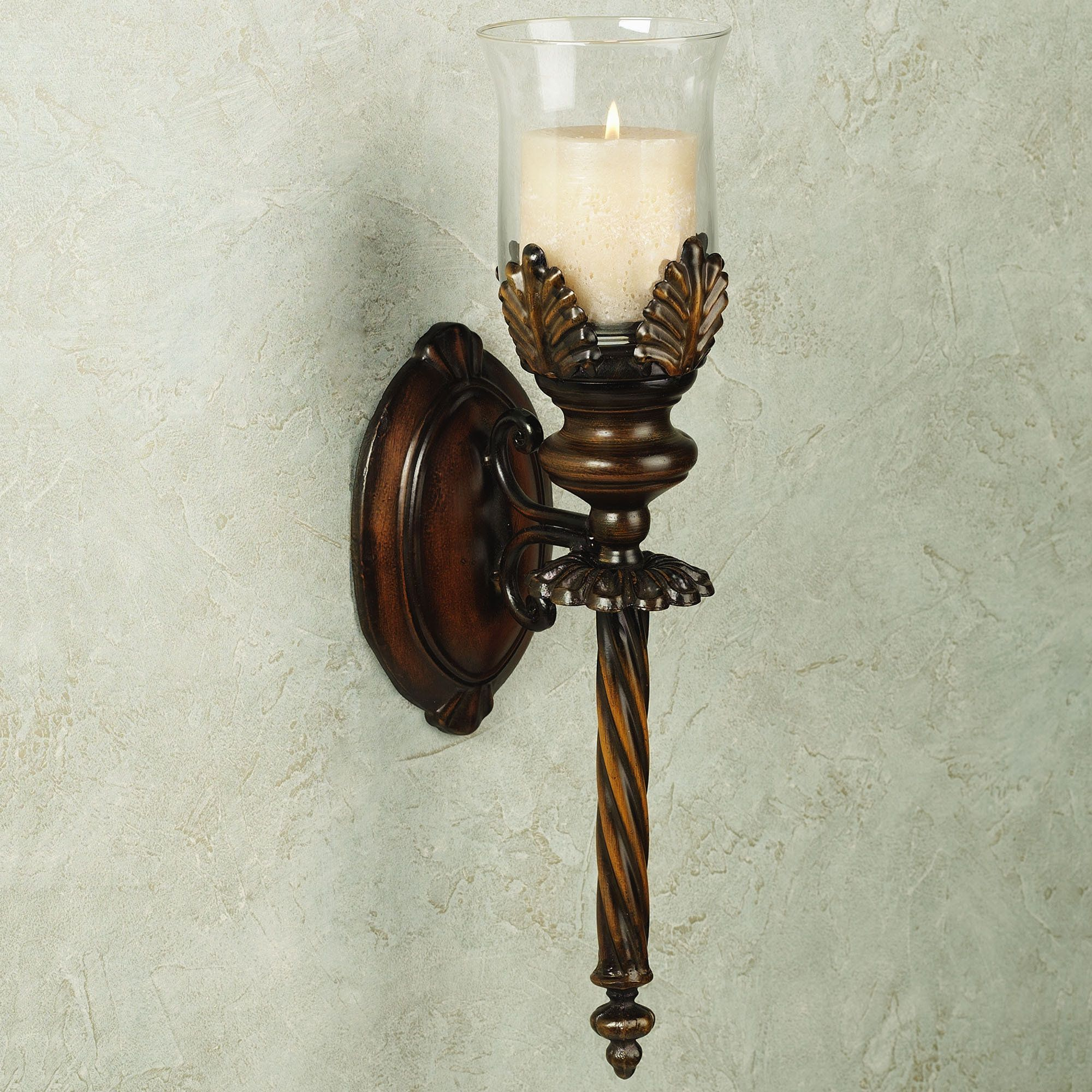 Emmerson wall sconce pair wall sconces traditional lighting and walls