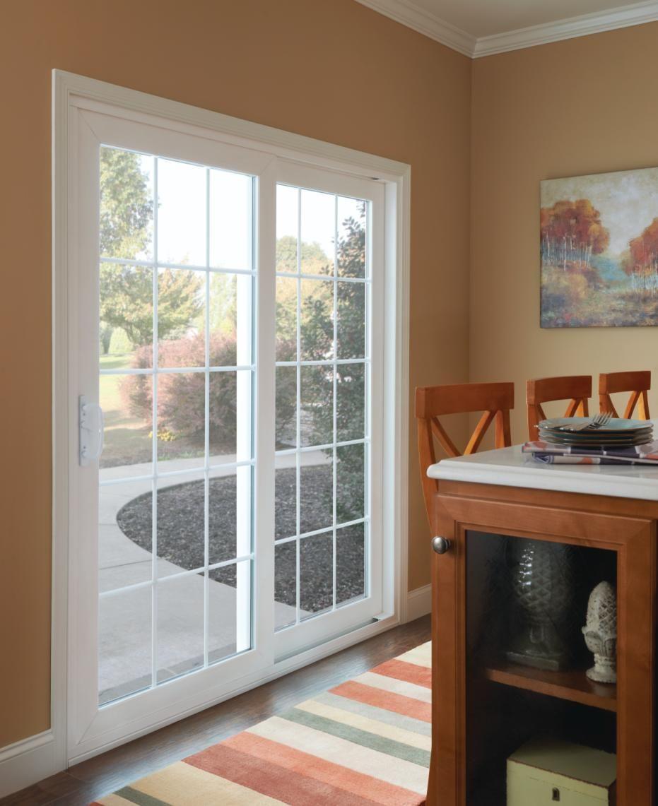 5 Reasons Your Home Needs A Patio Door For Summer Doors