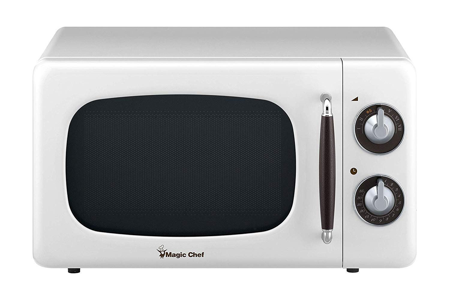 Microwave Oven Image By Alizx In 2020 Countertop Microwave Oven Magic Chef Countertop Microwave