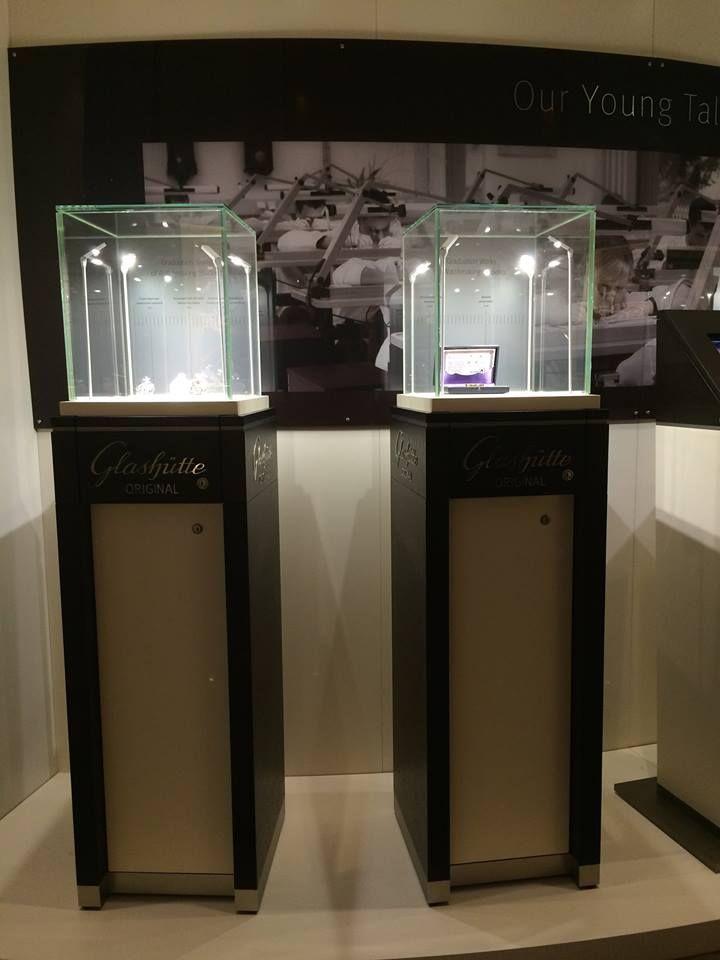 LED Showcase Lighting, LED Cabinet Lighting, LED Jewelry Lighting, LED  Standing Spotlights,