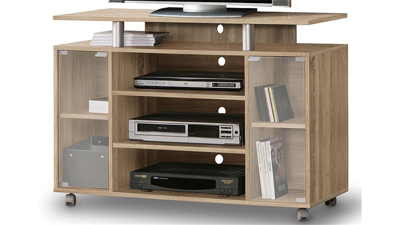 Wohnzimmerschrank kirschbaum ~ Genial tv möbel kirschbaum nachbildung deutsche deko
