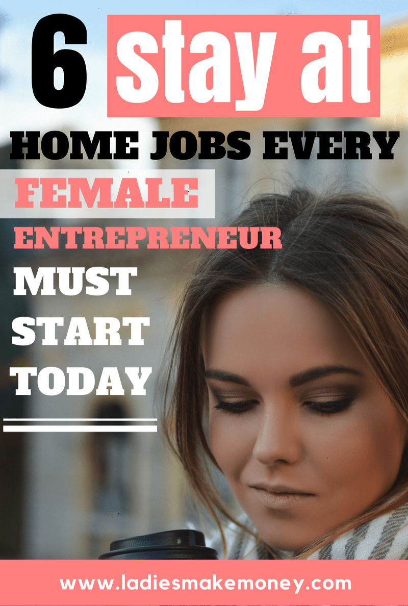 Great > Online Jobs Hiring Near Me xx | money from home
