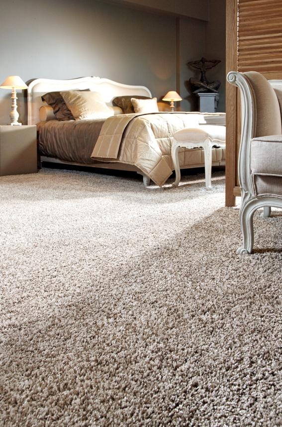 Carpetright Geneva Saxony in 2019 Bedroom carpet, Room