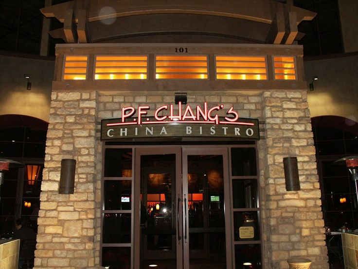 Great places to eat chinese food restaurant places to