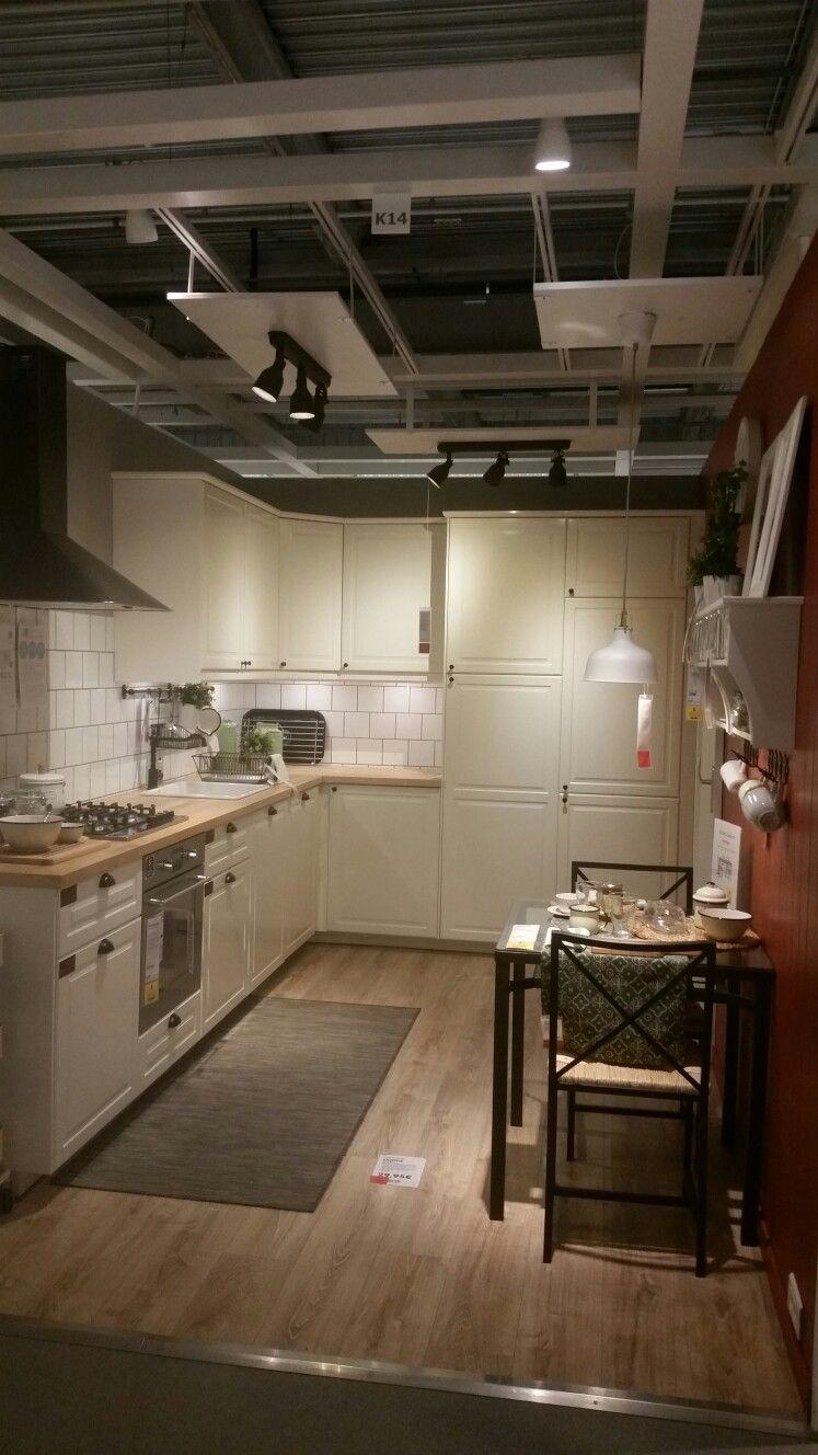 Ikea Hénin Beaumont Cuisine