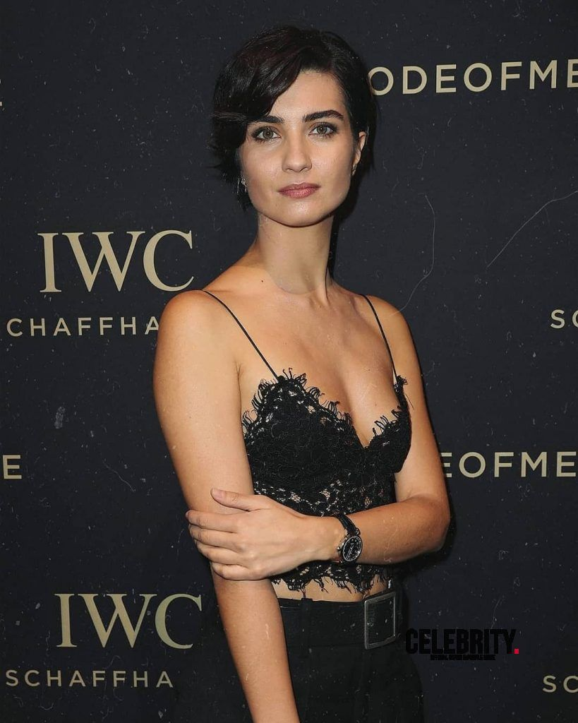 Pin On Celebrity From Turquie Country living magazine wiki