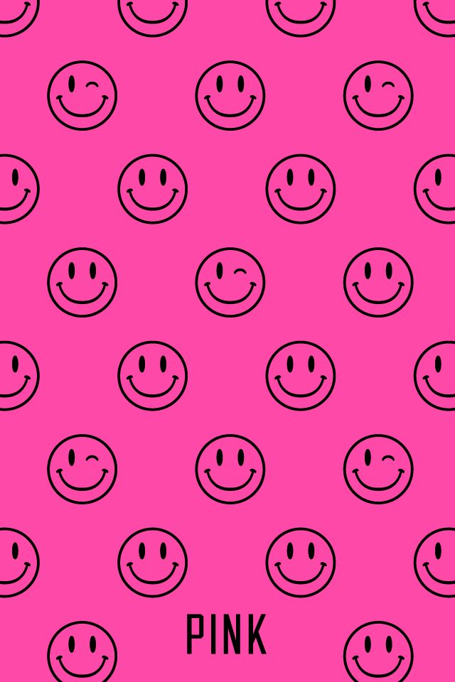 Pin By Par Ad Is A L Infini On Pink Pink Wallpaper Iphone Pink Nation Wallpaper Victoria Secret Pink Wallpaper
