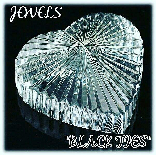 """Black Ties"" available @ Lulu.com Barnesandnoble.com Ingrampress.com and Amazon.com  #blackties #blackliterature #blackart #entrepreneur #supportindependent #blackexcellence"
