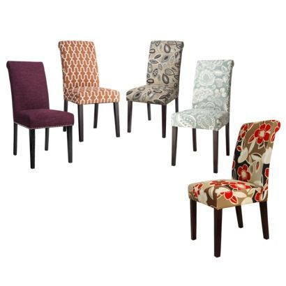 Avington Upholstered Dining Chair Collection at target     For. Avington Upholstered Dining Chair Collection at target     For my