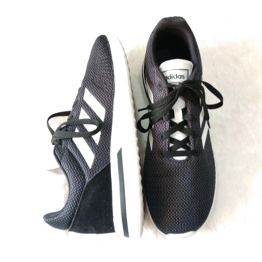 adidas 70s black