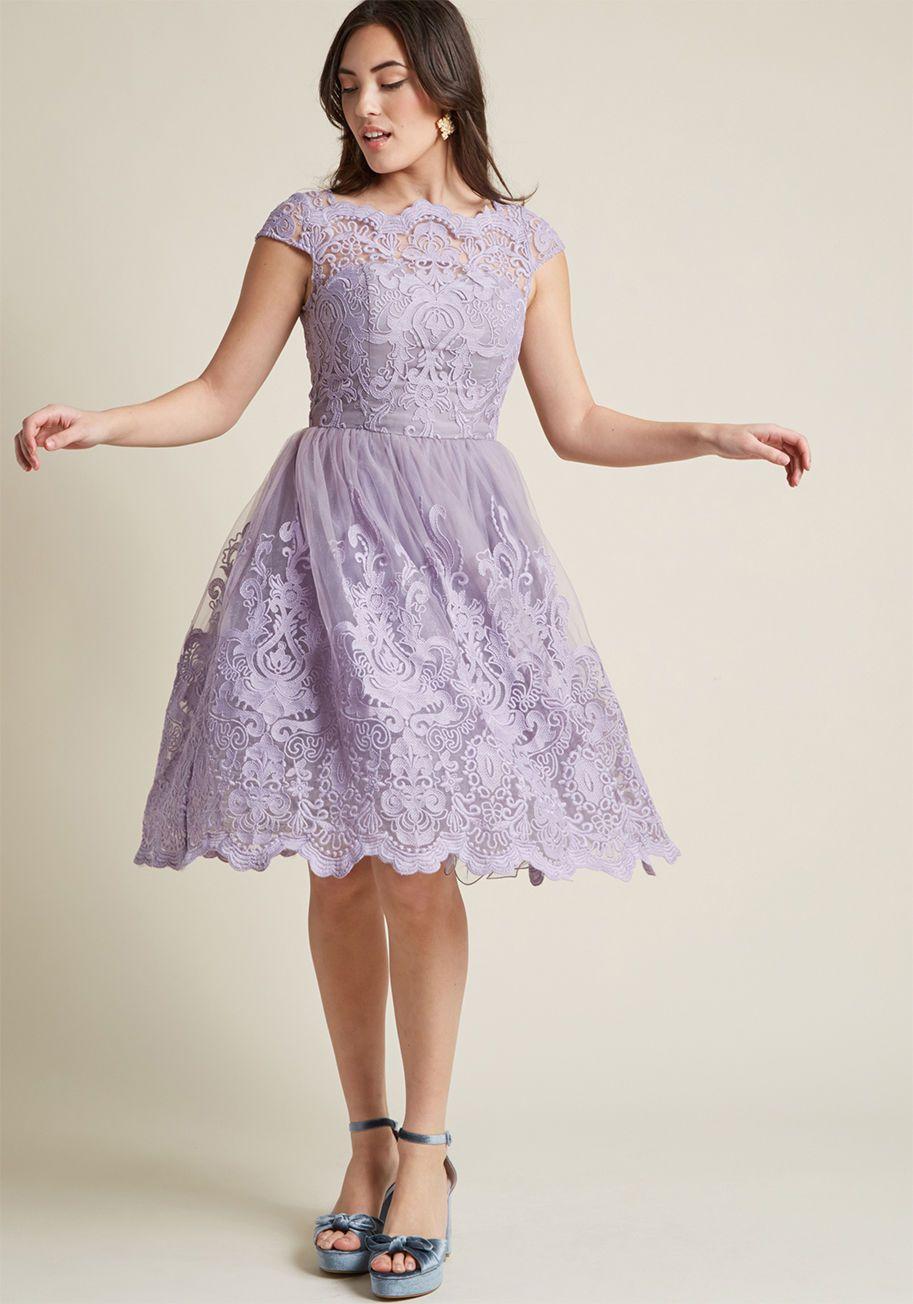 https//www.modcloth.com/shop/dresses/chi chi london exquisite ...