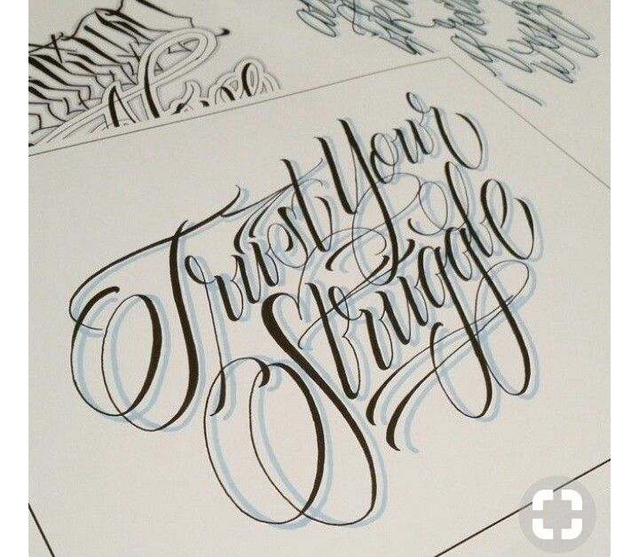 Cool Fonts For Tattoos Generator: Pin By Donald DakingFree On Ambigram Tattoo Generator