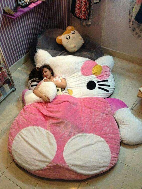 ba9f158c00 Beautiful Floor Pillows
