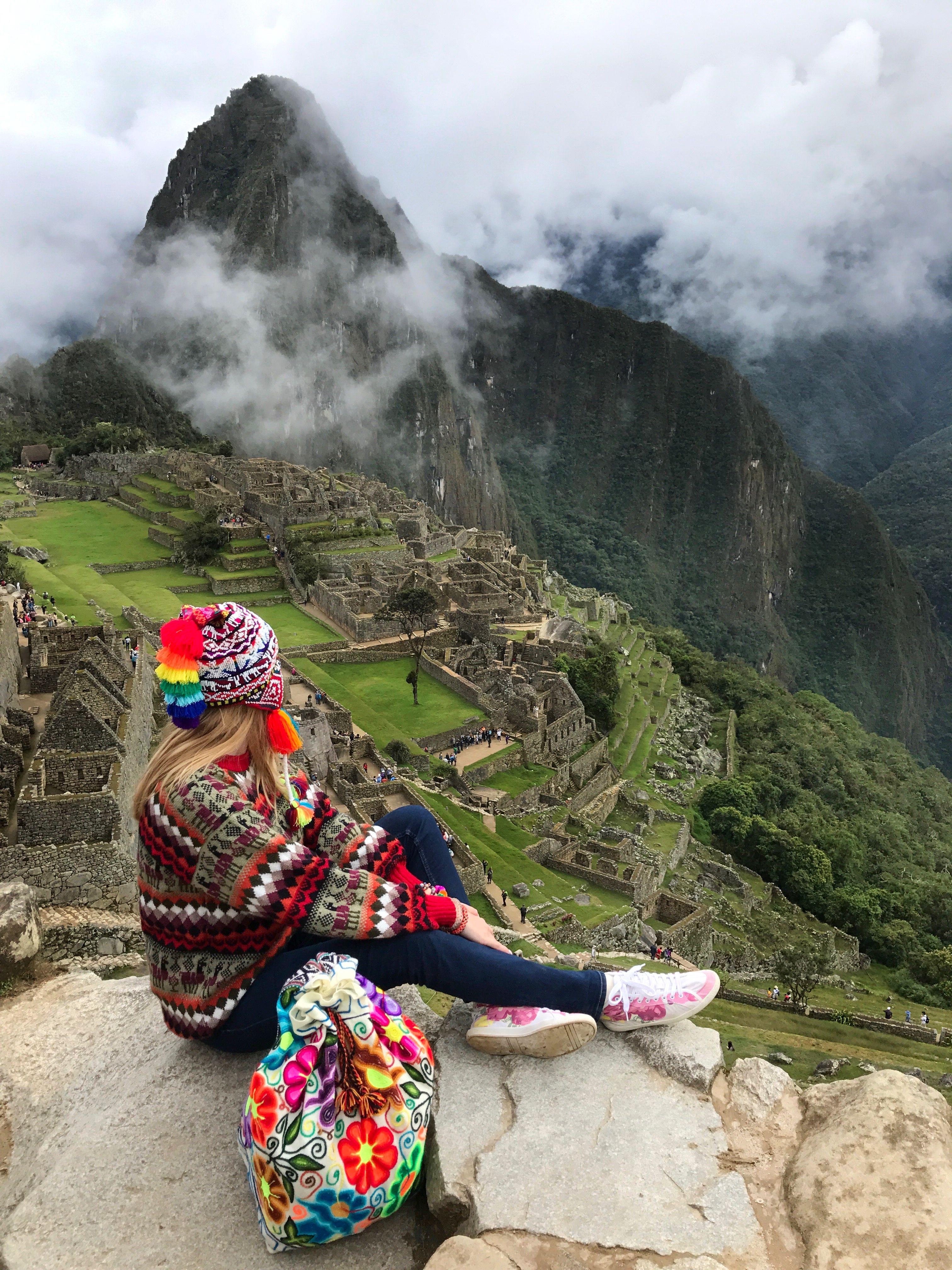 Peru Machu Picchu By Keepeyesopen Machu Picchu Photography Machu Pichu Travel Macchu Picchu