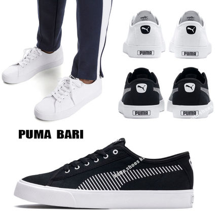 puma bari sneakers - Google Search