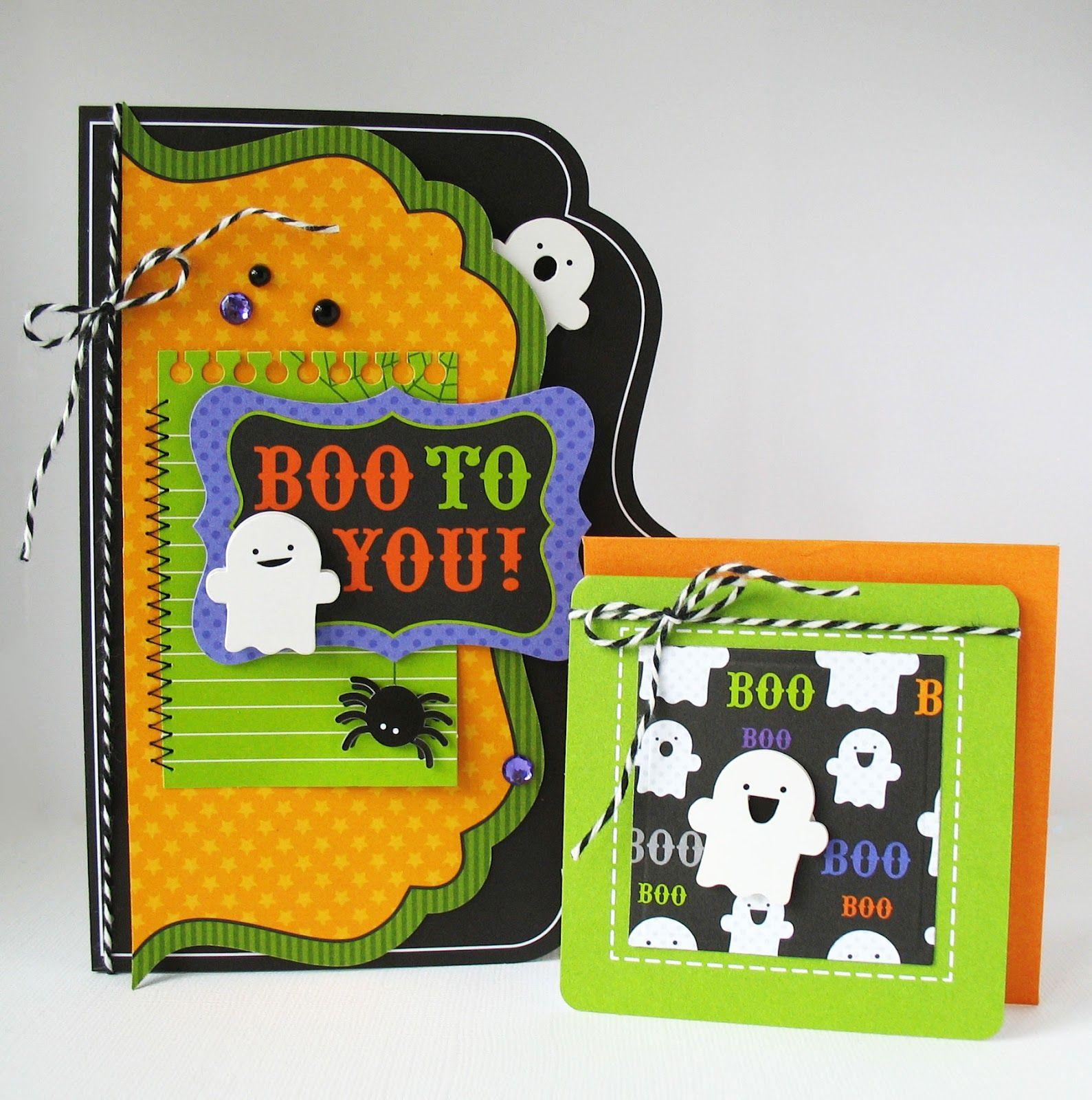 Doodlebug Design Inc. Blog by Kathy Martin