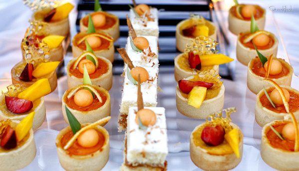 Wedding Dessert Buffet Ideas Google Search