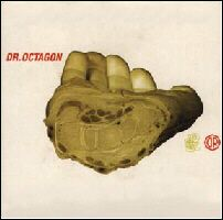 dr-octagon-dr
