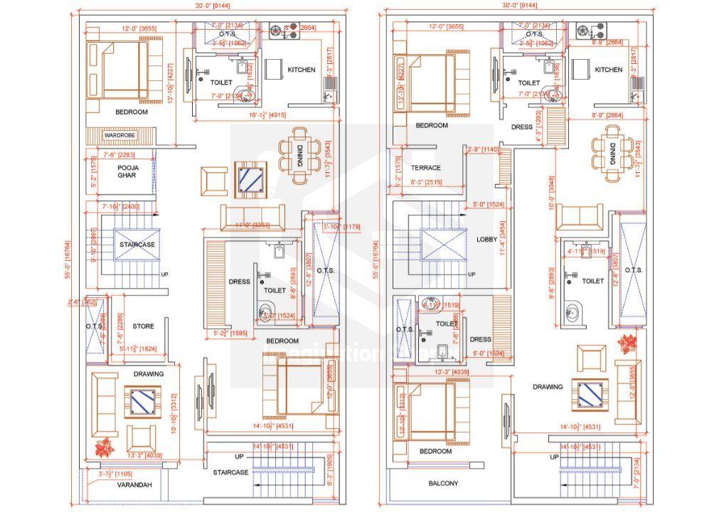 Imagination Shaper Provides A Wide Range Of House Plans House Map