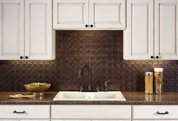 this is the backsplash with the same countertop look i 39 m looking at looks like it 39 ll work with