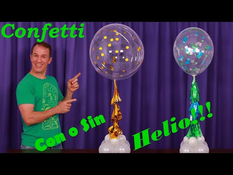 Pin On Balloon Techniques