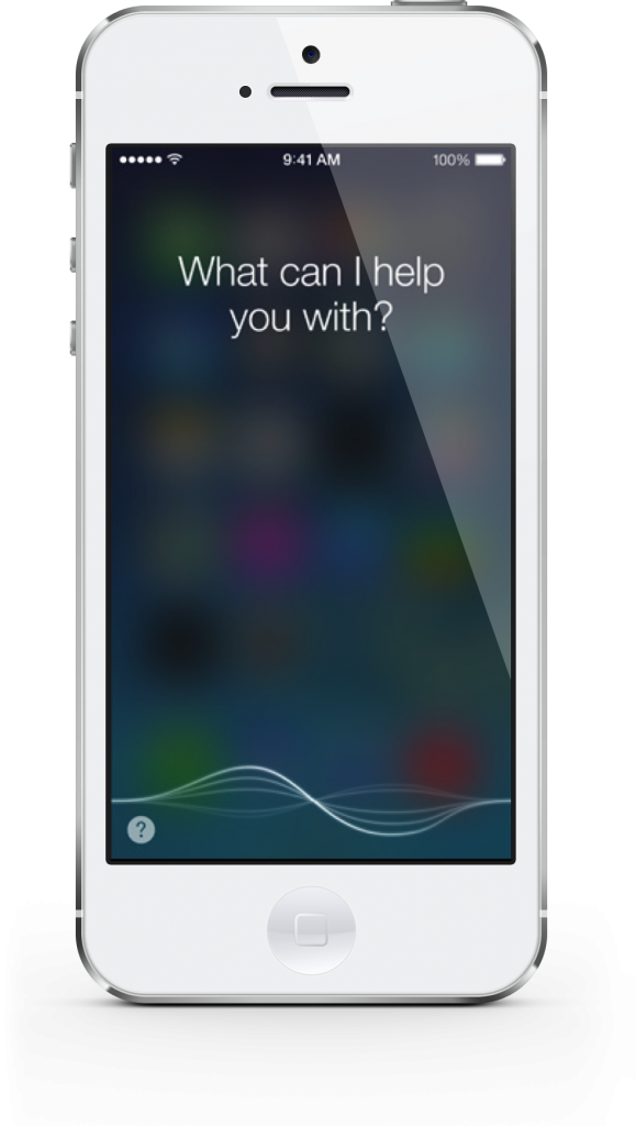 545b8efb390de89b5013212d4bdfb38d - How Do You Get Siri To Work On Iphone 6